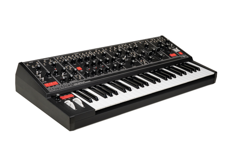 Moog® Matriarch Dark Series
