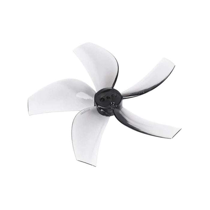 Gemfan D63 5-Blade Propellers 1.5mm Shaft - DRP
