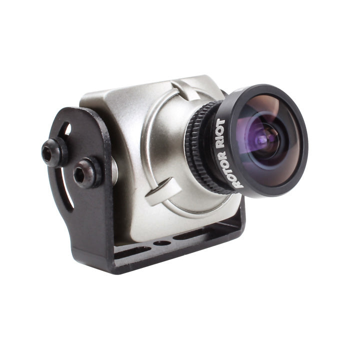 Rotor Riot Special Edition RunCam Swift 2 with 3-Hole Case *backorder - DroneRacingParts.com