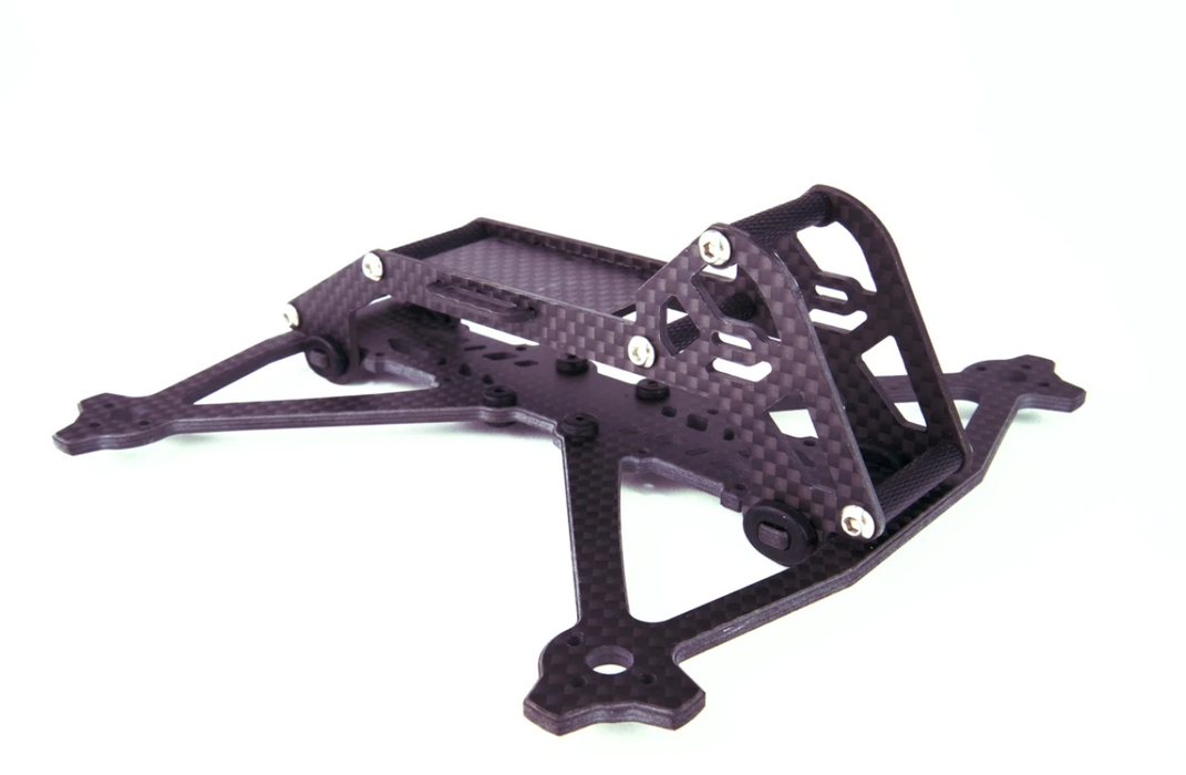 The Acrobrat by Ummagawd - DroneRacingParts.com