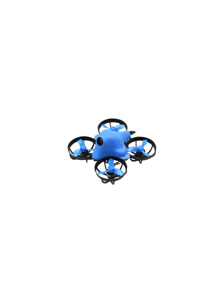 Beta65X HD Whoop (2S) (TBS Crossfire Edition) - DRP