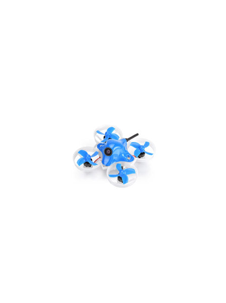 BETAFPV Beta65X 2S Brushless Whoop Micro Quadcopter (XT30 - FrSky) - DroneRacingParts.com