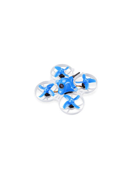 BETAFPV Beta75X 2S Brushless Whoop Micro Quadcopter (XT30 - FrSky) - DroneRacingParts.com