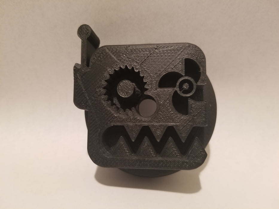 BotGrinder 3D Printed Gimbal Protector for FrSky QX7 (Pair) - DroneRacingParts.com