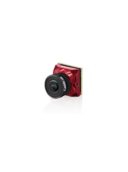 Caddx Ratel Starlight HDR 1200TVL Micro FPV Camera 1.66mm lens - DroneRacingParts.com
