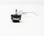 DRP T3 motors 2306 1700KV Brooklyn Edition - DroneRacingParts.com