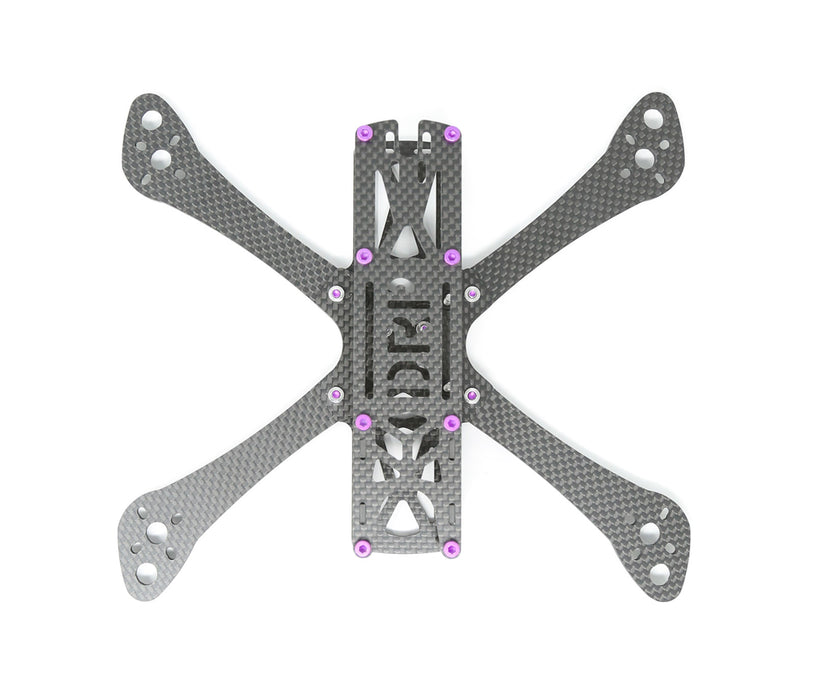 DRP M5 Frame - DroneRacingParts - DRP