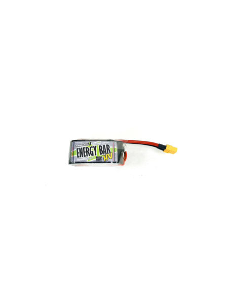 Ummagawd Energy Bar 5s 1500mAh LiPo Battery - DroneRacingParts.com