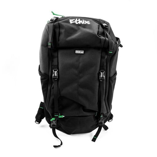 Ethix Think Tank Backpack - DRP