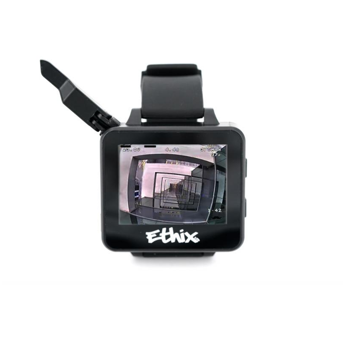 TBS ETHIX MINI FPV SCREEN - DroneRacingParts.com