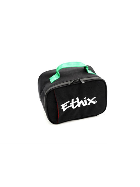 ETHIX HEATED DELUXE LIPO BAG - DroneRacingParts.com