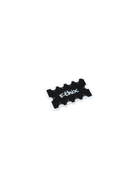 Ethix SD Card Holder-DroneRacingParts.com-Ethix
