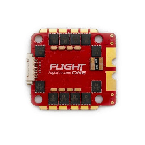 FlightOne MegaBolt Extreme 50A 4-in-1 ESC-DRP-FlightOne