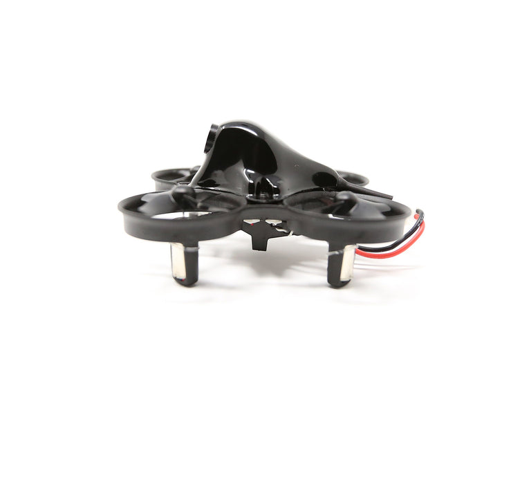 DRP MiB65s BNF Micro Whoop Quadcopter FrSKY + OSD - DroneRacingParts.com