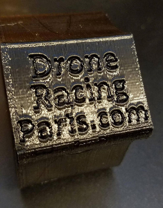 DRP Edition GoPro Session Mount - DroneRacingParts.com