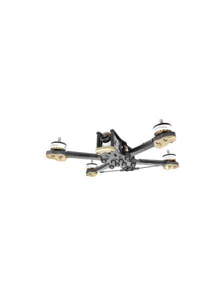 IMPULSERC APEX MR STEELE EDITION - LIGHT WEIGHT - DroneRacingParts.com