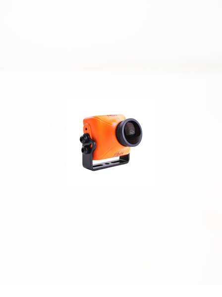 RunCam Night Eagle 2 Pro FPV Camera *backorder - DroneRacingParts.com