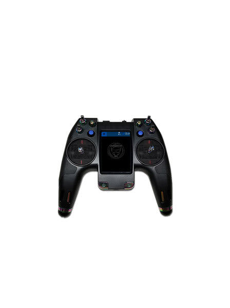 DARK KNIGHT RADIO - NIRVANA IA8X AND IA8S INCLUDED - DroneRacingParts.com