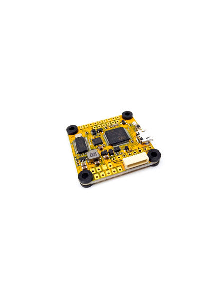 HyperLite F4 OSD V2 F4 Flight Controller with VTX Pit Mode Latest version - DroneRacingParts.com