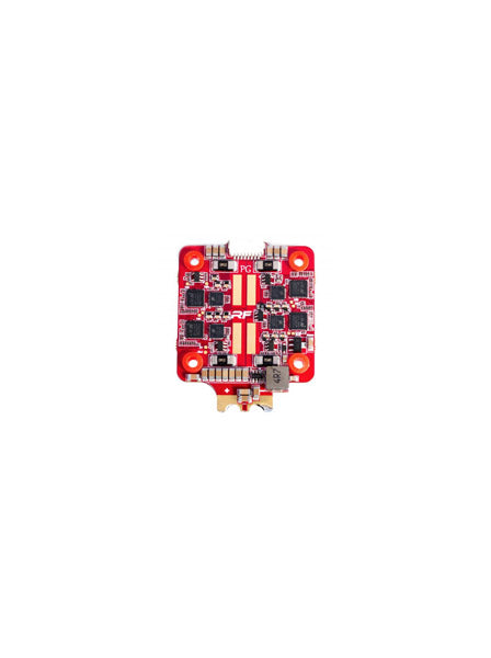 FlightOne Bolt32 - DroneRacingParts.com