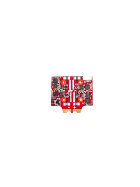 FlightOne Spark32 *backorder - DroneRacingParts.com