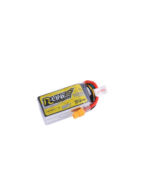 All Lipo Batteries — DroneRacingParts com