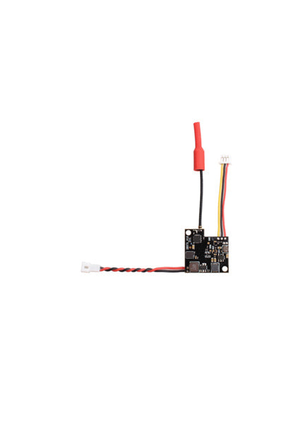 RunCam TX200U Video Transmitter with BFCMS Control - DroneRacingParts.com