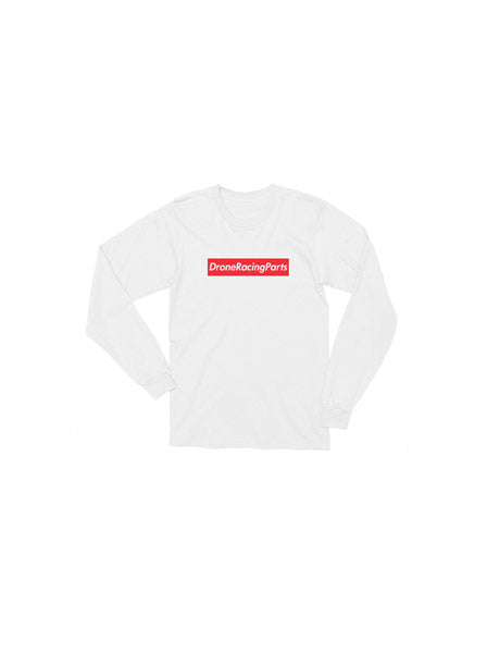 DRP Supreme Long Sleeve - DroneRacingParts.com