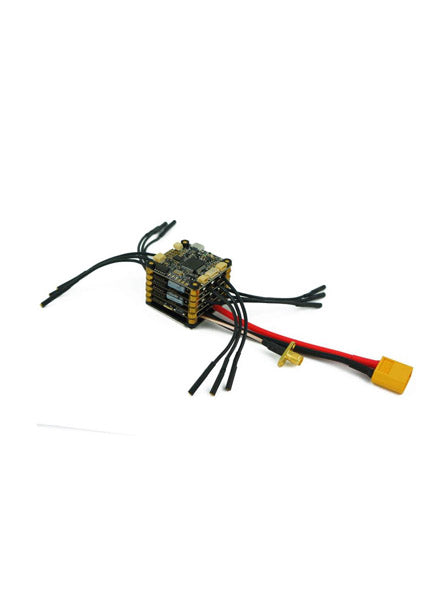 TEAM BLACKSHEEP TBS POWERCUBE V2 FPVISION - DroneRacingParts.com