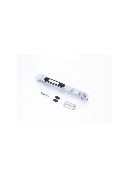 TS100 SOLDERING IRON COLOR SHELL - CLEAR - DroneRacingParts.com