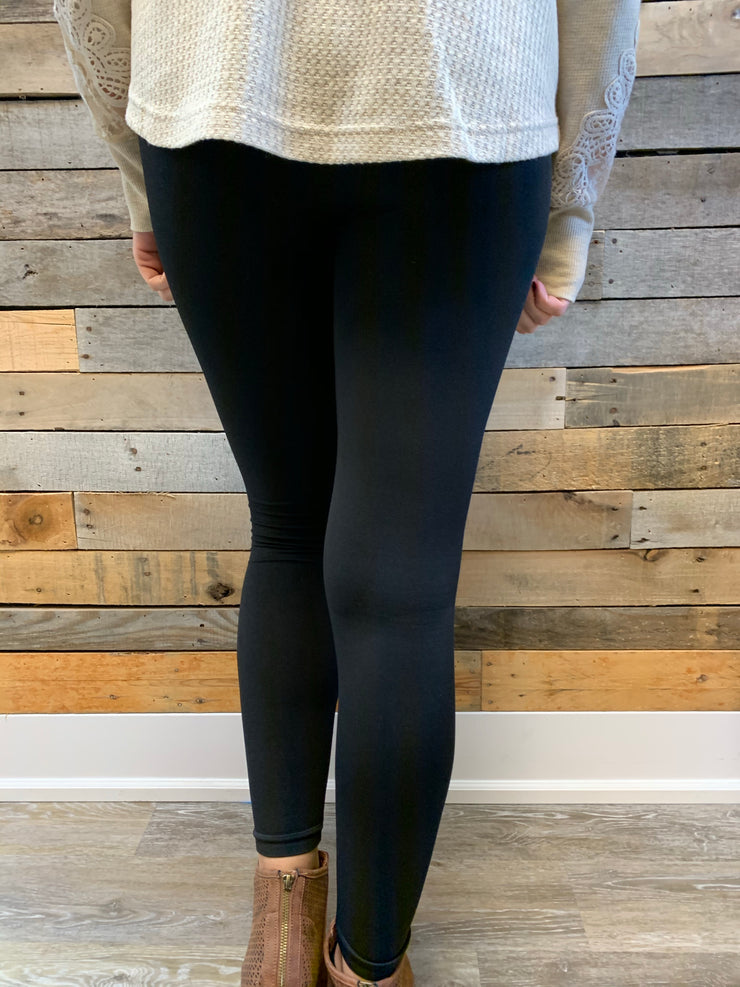 NB Leggings