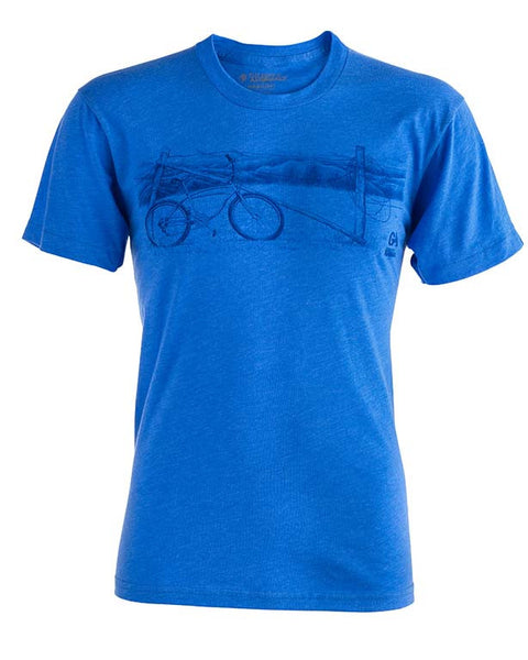 New Mountain Bike Tees