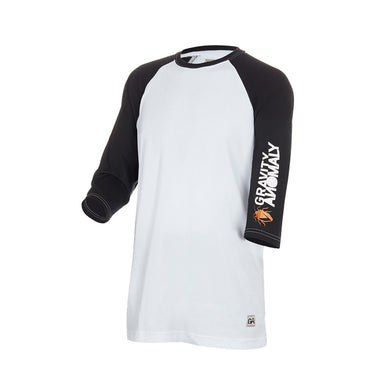 Outlier 3/4 Sleeve Mountain Bike Jersey