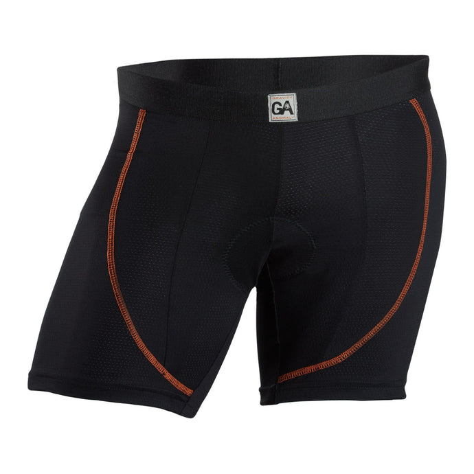 Hero Chamois Mountain Bike Liner Shorts