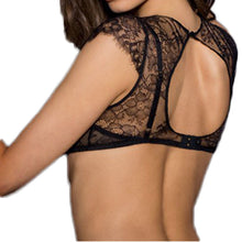 Hot and  Sexy Lingerie Bra+Garter -   Hot Fantasias Underwear - Plus Size Lingerie