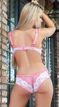Hot  Underwear - Sexy Lingerie For a Good Nights - Erotic Underwears