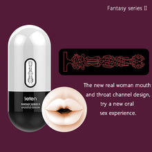 Pocket Pussy 360 Degree Hands Free Artificial Vagina Cup, AV Girl's  Sex Toys for Men,Male Masturbator,Adult Sex Products