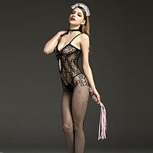 Hot Bodystockings -  Sexy Underwear and  Costumes