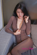 Hot and Sexy Turtleneck Bodysuit !  Lingerie Catsuit Sexy Pantyhose Body stockings !
