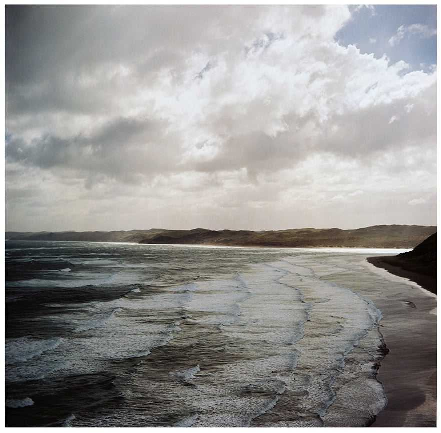 Anita Beaney 'Raglan' Photographic Print