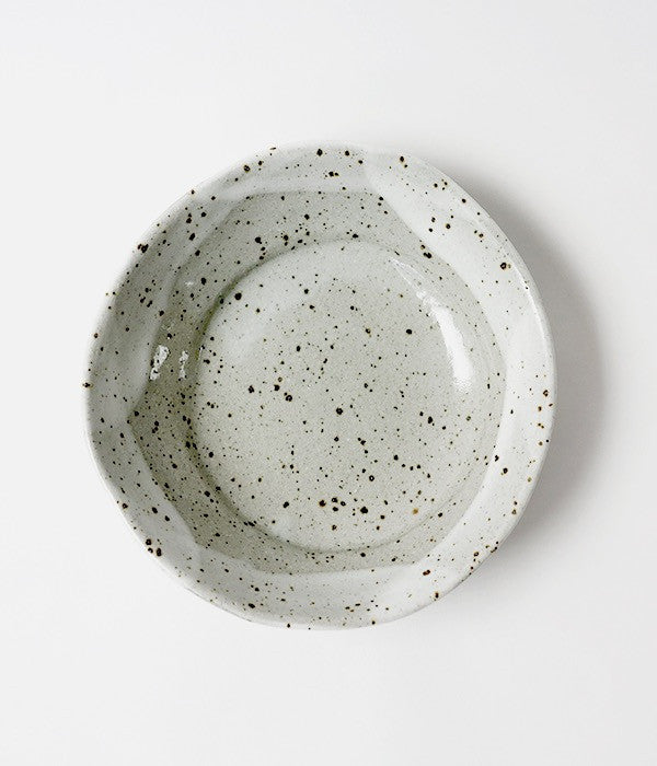 Bridget Bodenham Bowl