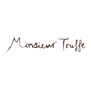Monsieur Truffe Speciality Dark Chocolate