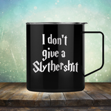 I don't give a Slythershit