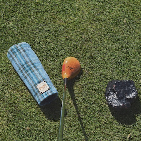 Golf Headcovers | Reinland Golf Co.