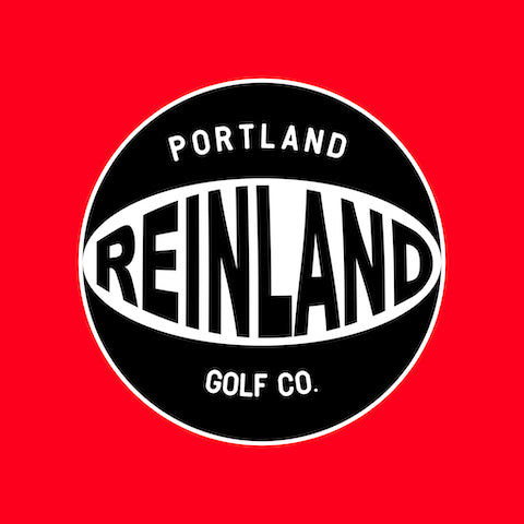 Portland Or Golf Shop