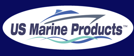 US Marine Products LLC