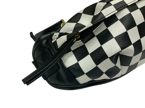 FANNY005 CHECKER