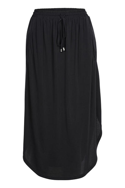 Barrio Casual Skirt - Eb & Ive - Stranger.Things.Emporium, Clothing (Womens) - New