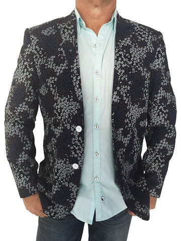 Reign Sports Coat Jacket by Jimmy Stuart - Stranger.Things.Emporium, Clothing (Mens) - New
