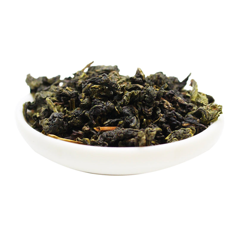 Better Body Oolong